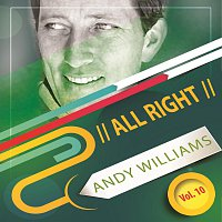 Andy Williams – All Right Vol. 10