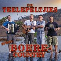 Speel Boere-Country