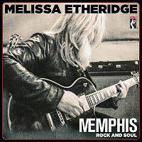 Melissa Etheridge – MEmphis Rock And Soul