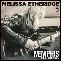 Melissa Etheridge – MEmphis Rock And Soul