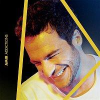 Amir – Addictions (Deluxe Edition)