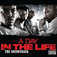 Sticky Fingaz – A Day In The Life