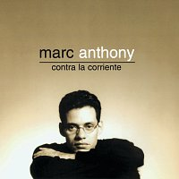 Marc Anthony – Contra La Corriente