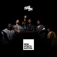 Fuse ODG – New Africa Nation (Deluxe)