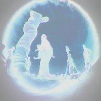 Beastie Boys – Shake Your Rump [Remixes]