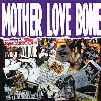 Mother Love Bone – Mother Love Bone