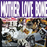 Mother Love Bone – Mother Love Bone