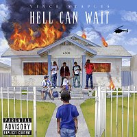 Vince Staples – Hell Can Wait