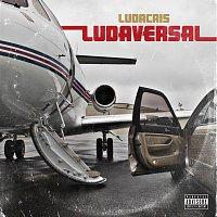 Ludacris – Ludaversal [Deluxe]