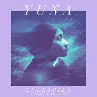 Yuna – Lullabies [Single & Remixes]