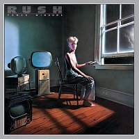Rush – Power Windows