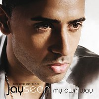 Jay Sean – My Own Way [Deluxe Edition]