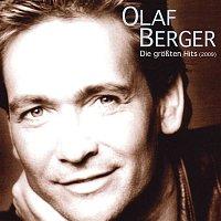 Olaf Berger – Die grossten Hits (2009)