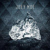Joey Moe – Eneste