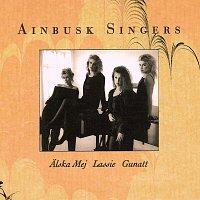 Ainbusk Singers – Ainbusk Singers