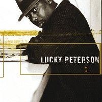 Lucky Peterson – Deal With It