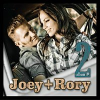 Joey+Rory – Album Number Two