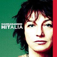 Gianna Nannini – Hitalia