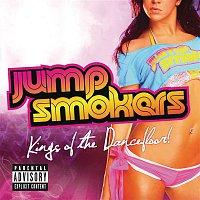 Honorebel, Pitbull, Jump Smokers – Kings of The Dancefloor!