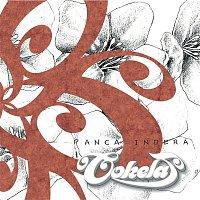 Cokelat – Panca Indera