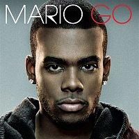 Mario – Go