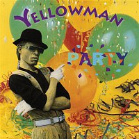 Yellowman – Party