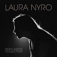 Laura Nyro – Mono Albums Collection