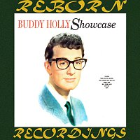 Buddy Holly – Showcase (HD Remastered)
