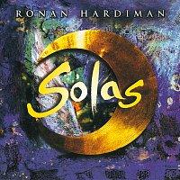 Ronan Hardiman – Solas
