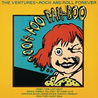 The Ventures – Rock And Roll Forever
