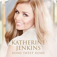 Home Sweet Home [Deluxe]