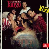 Tango – Tango 87