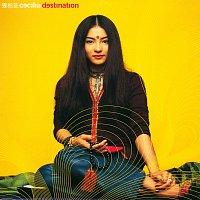 Pai Zhi Zhang – Destination