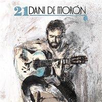 Dani De Morón – 21