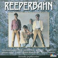 Reeperbahn – Svenska Popfavoriter