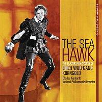 Charles Gerhardt – Classic Film Scores: The Sea Hawk