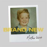 Matthew West – Brand New - EP