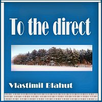 Vlastimil Blahut – To the direct