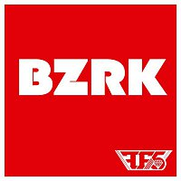 Family Force 5 – BZRK (feat. KB)