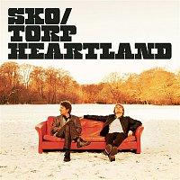 Sko, Torp – Heartland
