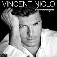 Vincent Niclo, Adele Adkins, Neal Wilkinson, Steve Pearce, Paul Stacey, Martin Ditcham, Frank Ricotti, Everton Nelson, Andrea Grant, Elle Cato, Dave Arch – Romantique