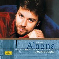 Roberto Alagna, Orchestre du Capitole de Toulouse, Michel Plasson – Sacred Songs