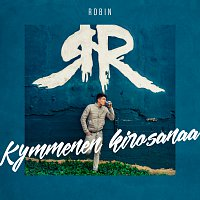 Robin – Kymmenen Kirosanaa [Vain Elamaa Kausi 6]