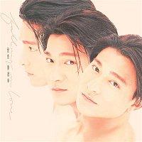 Andy Lau – Ai Yi
