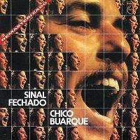 Chico Buarque – Sinal Fechado