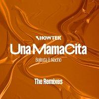 Showtek, Belinda, Nacho – Una Mamacita [The Remixes]