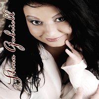 Stina Gabriell – Stina Gabriell Reloaded