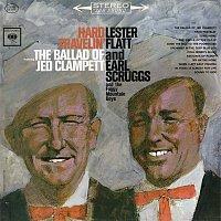 Lester Flatt, Earl Scruggs, The Foggy Mountain Boys – Hard Travelin'