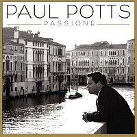 Paul Potts – Passione