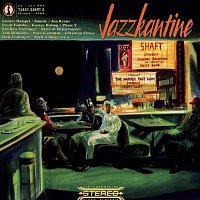 Jazzkantine – Jazzkantine